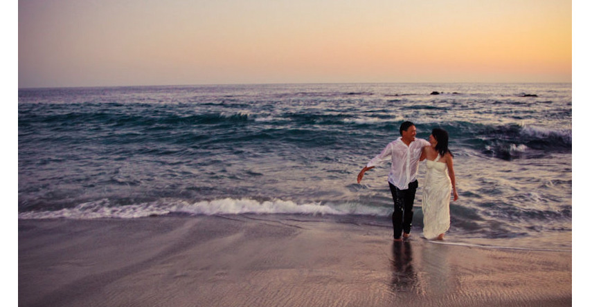 Los Angeles and Orange County Wedding, Portrait, and Fashion Photographer